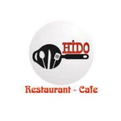 Hido Restaurant-Café